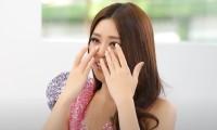 Hoa hậu Khánh Vân chạy đua với thời gian trong thử thách makeup chuẩn bị cho Miss Universe