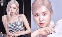 Quảng cáo mỹ phẩm chân thực như Rosé, nhìn làn da căng bóng là biết chỉ dùng dưỡng