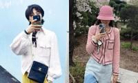 """Món đồ đôi công khai đầu tiên của G-Dragon và Jennie, là """"đánh dấu chủ quyền"""" hay gì?"""