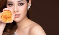 Hành trình Miss Universe của Hoa hậu Khánh Vân gặp bất lợi, người hâm mộ vô cùng lo lắng