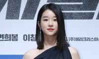 Rắc rối tiếp tục bủa vây, Seo Ye Ji có thể phải trả số tiền bồi thường hợp đồng cao kỷ lục
