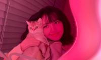 Đến lượt Lisa đăng ảnh selfie với chiếc gương đắt giá y chang Jisoo, hoá ra đây quà tặng