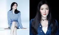 """Lý Nhã Kỳ tiết lộ mẹo diện trang phục """"hack"""" tuổi, netizen liên tưởng đến Song Hye Kyo"""