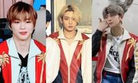 Jung Kook BTS, Cha Eun Woo, Kang Daniel đụng hàng nhưng netizen lại nhắc Lisa BLACKPINK?