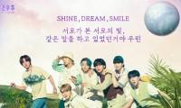 Chúc mừng sinh nhật BTS, nhóm nhạc K-Pop hiếm hoi tồn tại đủ 7 thành viên sau 8 năm debut