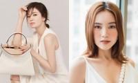 Ninh Dương Lan Ngọc trang điểm giống Song Hye Kyo và cái kết không thể buồn cười hơn