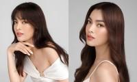 """Người đẹp chuyển giới Trân Đài được khen hết lời khi """"cosplay"""" Song Hye Kyo"""