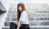 Seulgi Red Velvet làm đại sứ thương hiệu của nhà mốt xa xỉ, vị trí khiến netizen ngỡ ngàng