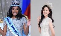 Hoa hậu Đỗ Thị Hà sẽ tham gia phần thi nào tại lịch trình kéo dài 29 ngày của Miss World?