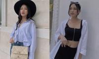 Miss World 2021 đã cận kề, Hoa hậu Đỗ Thị Hà cần tuyển gấp stylist để định hình phong cách