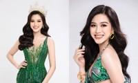 Hoa hậu Đỗ Thị Hà đã chuẩn bị được những gì cho cuộc thi Miss World 2021?