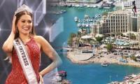 Miss Universe 2021 bất ngờ đổi địa điểm tổ chức, Á hậu Kim Duyên phản ứng ra sao?