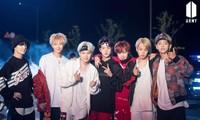 """""""MIC Drop"""" trở thành MV thứ 4 của BTS đạt tỉ view, củng cố địa vị boy group số 1 YouTube"""