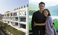 Hyun Bin và Son Ye Jin đồng loạt bán nhà, chuẩn bị về ở chung tại penthouse gần trăm tỉ?