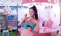 """Vì sao Jisoo BLACKPINK bị than phiền """"thiếu tập trung"""" trong video chào mừng ở Weverse?"""