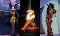 """Thierry Mugler - nhà thiết kế mà Lisa BLACKPINK mặc đồ trên poster """"thần bí"""" cỡ nào?"""