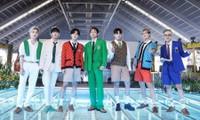 Hai ca khúc của BTS mang đến loạt thành tích mới, đưa nhóm vượt qua BLACKPINK ở kỷ lục này