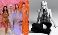 Thực hư tin đồn Rosé BLACKPINK sẽ tham dự bữa tiệc thời trang lớn nhất hành tinh Met Gala