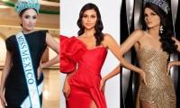 Miss World 2021: Dàn đối thủ của Hoa hậu Đỗ Thị Hà đến từ các cường quốc sắc đẹp Mỹ Latinh