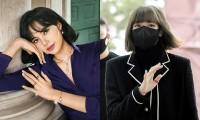 YG Ent không cho Lisa BLACKPINK tham dự Tuần lễ Thời trang Paris dù cô đã đến Pháp?
