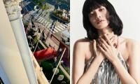 Nghi vấn YG cấm Lisa dự Fashion Week chỉ là chiêu trò, thực tế có tới sự kiện của CELINE?