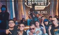 """Xuất hiện tại vòng casting của """"Rap Việt"""" mùa 2, đâu là những cái tên sẽ """"làm nên chuyện""""?"""