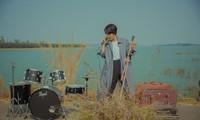 """Vũ Cát Tường """"phá lệ"""" làm MV cho ca khúc đã ra mắt, bù đắp cho khán giả vì điều này"""