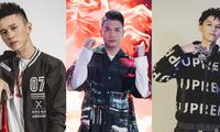 """Xôn xao danh tính rapper B """"bí ẩn"""" sẽ làm HLV Rap Việt: Là Bình Gold, B Ray hay Big Daddy?"""