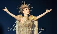 """Sau 20 năm ca hát, Mỹ Tâm tự tin khẳng định vị thế """"nữ hoàng nhạc Pop"""" trong MV mới"""