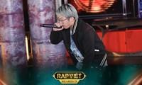 """Netizen """"chín người, mười ý"""" trước tin Á Quân King Of Rap rớt vòng casting Rap Việt 2021"""