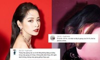 Tân binh Loli bất ngờ gây bão BXH iTunes Việt Nam, dân tình đặt nghi vấn chính là Chi Pu?