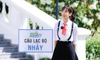 Running Man Vietnam tập 3: Min xuất sắc thế nào mà netizen đòi cho vô đội hình chính thức?