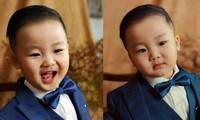 Hòa Minzy bất ngờ tiết lộ thời gian sinh con, liệu có trùng khớp với tin đồn từ năm ngoái?