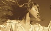 """Dùng """"chiêu cũ"""", Taylor Swift vẫn khiến fan sửng sốt khi liên tục ra nhạc mới"""