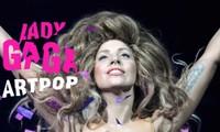 """Sau 8 năm bị """"cho ra chuồng gà"""", dự án album """"ARTPOP 2"""" của Lady Gaga bất ngờ hồi sinh?"""