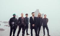"""Album mới """"Jordi"""" bất ngờ bị ghẻ lạnh, phải chăng đã đến lúc Maroon 5 nên dừng cuộc chơi?"""