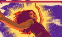 """Solar Power: Cú """"hat-trick"""" tạo nên chất liệu âm nhạc không-lẫn-vào-đâu-được đến từ Lorde"""