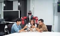 Sáng kiến Công nghệ TechGenius: Cuộc thi dành cho thế hệ Z sáng tạo, bạn tham gia chưa?