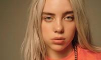 """Billie Eilish """"bùng nổ visual"""" trong teaser album """"Happier Than Ever"""" ra mắt cuối tháng 7"""