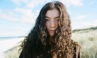 Album mới của Lorde: Có tour diễn quảng bá, không bán bản đĩa CD vì lý do đặc biệt này