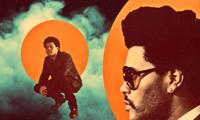 """The Weeknd giả bộ bí ẩn, lấp lửng thả thính """"thông tin mật"""" nhưng fan đã biết tỏng từ lâu"""