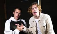 Tân binh 17 tuổi song ca cùng Justin Bieber, vượt mặt Olivia Rodrigo giành No.1 Billboard