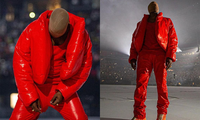 """Bất chấp bị chê bai hết lời, Kanye West sẽ vẫn chiếm ngôi vương Billboard với """"Donda"""""""