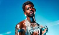 """Lil Nas X trải lòng về những áp lực và sự đơn độc trên đỉnh danh vọng qua album """"MONTERO"""""""