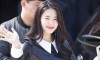 Cựu thành viên I.O.I So Hye bị tố là kẻ bắt nạt: Hình tượng ngây thơ, trong sáng sụp đổ?