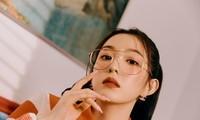 """Red Velvet vừa comeback, fan phẫn nộ khi Irene bị một tạp chí danh tiếng ở Hàn """"bơ đẹp"""""""