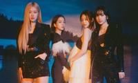 BLACKPINK trở thành nhóm nhạc châu Á đầu tiên đảm nhận cương vị này của Liên Hợp Quốc