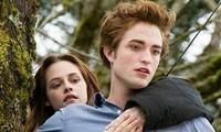 """Robert Pattinson buộc phải làm điều này khi diễn cùng Kristen Stewart trong """"Chạng Vạng"""""""
