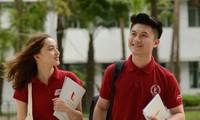 Tuyển sinh 2021: Đại học Bách khoa Hà Nội sẽ tổ chức thi đánh giá tư duy tại 3 địa điểm