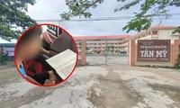 Học sinh lớp 6 ở Đồng Tháp bỏ học vì không đọc được chữ, không hiểu sao vẫn được lên lớp?